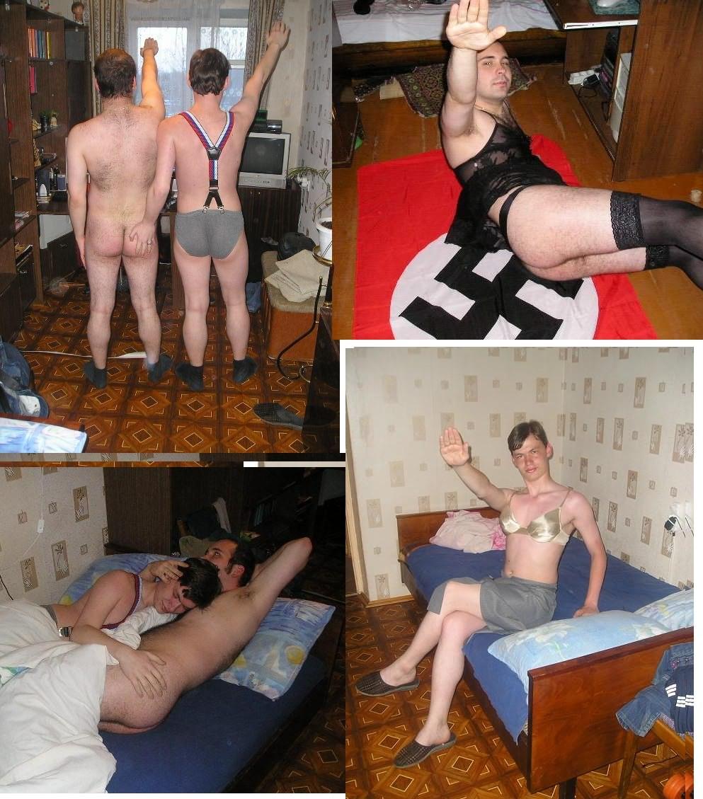 natsistskoe-seks-porno-onlayn