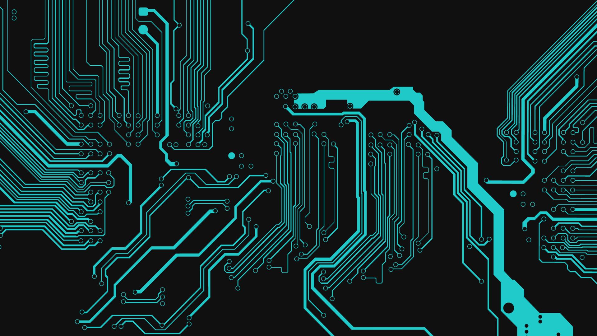 DEF CON 25 Hacking Conference  Talks