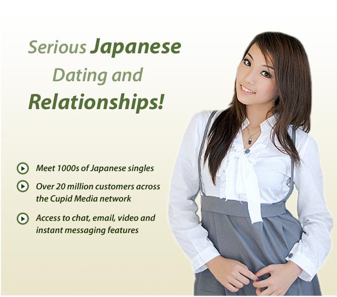 asian dating sign up Kerpen