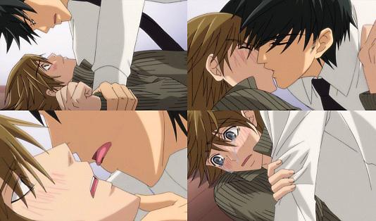 manga-s-eroticheskimi-stsenami